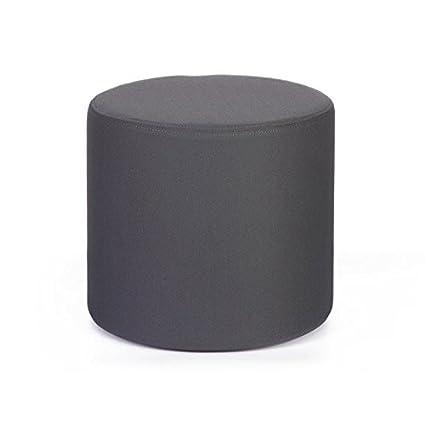Silla Infantil dingsbums Hoko/Color: Rosa/Material: forma de espuma de poliuretano