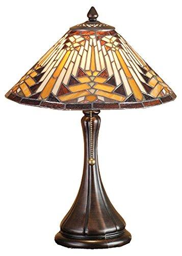 Meyda Tiffany 66225 Lighting 18
