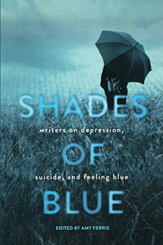 (Shades of Blue)
