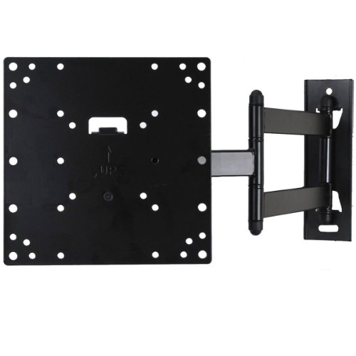 (VideoSecu Tilt Swivel Low profile (1.9
