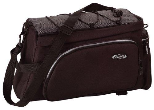 BBB bike panniers carrierbag Carrier Bag BSB-95 by BBB