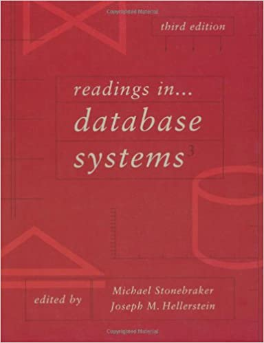 Best Book For Dbms In India