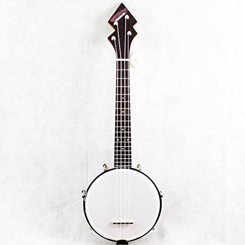 BanjoUke SideKick Banjolele ukulele SHIPPING product image