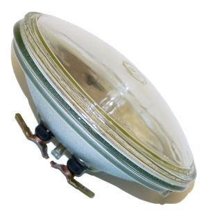 GE 23541 - H7550-1 Miniature Automotive Light Bulb