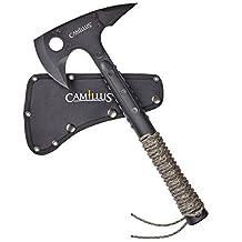 Camillus Sin 15 inch Tomahawk by Camillus
