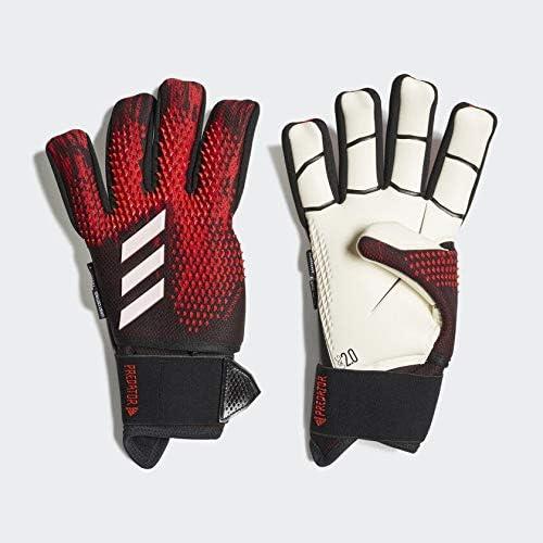 adidas Predator Pro Ultimate Goalkeeper
