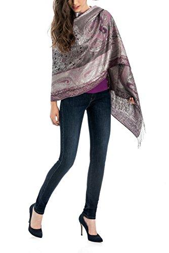Salsa Azzuro Donna Salsa Jeans Jeans Skinny Donna Skinny Azzuro Salsa RWf4wq