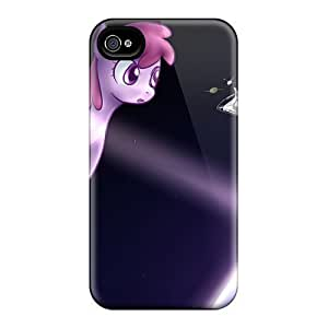 High-quality Durable Protection Cases For Iphone 6(space Punch)