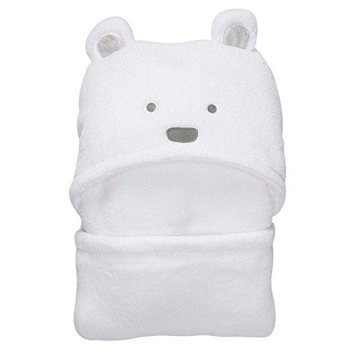 Compressed Frog (Sealive Animal Bath Towel Bathrobe Wrap Cloak Bedding set,Cartoon Baby Sleeping Bag Baby Clothing set Receiving Blanket For 0-3)