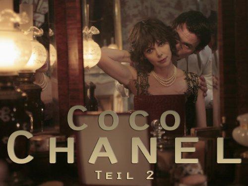 Coco Chanel Film