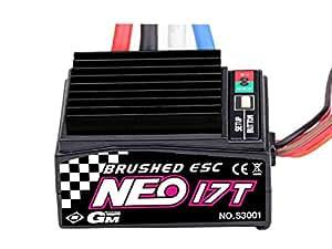 Graupner S8345.1 Polímero de litio 4000mAh 3.7V batería recargable - Batería/Pila recargable (4000 mAh, Polímero de litio, 3,7 V, Negro)