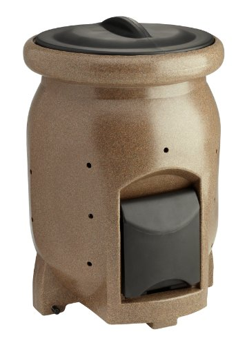 Koolscape-Gallon-Composter-50-Gallon