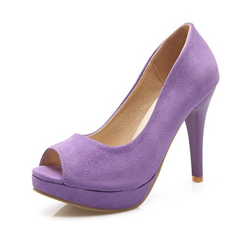 maymeenth-womens-peep-toe-high-heels-frosted-solid-pull-on-heeled-sandals-purple-41