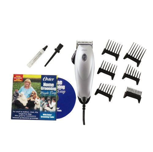 oster snap on combs - 2