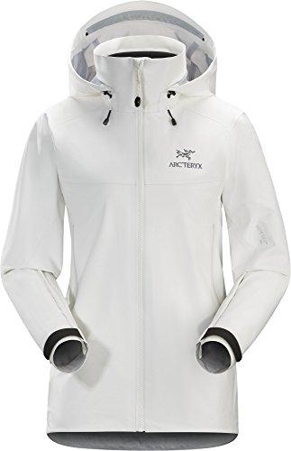 ARC'TERYX Beta AR Jacket Women's