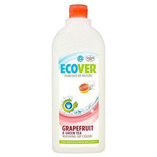 ecover-washing-up-liquid-grapefruit-green-tea-1l