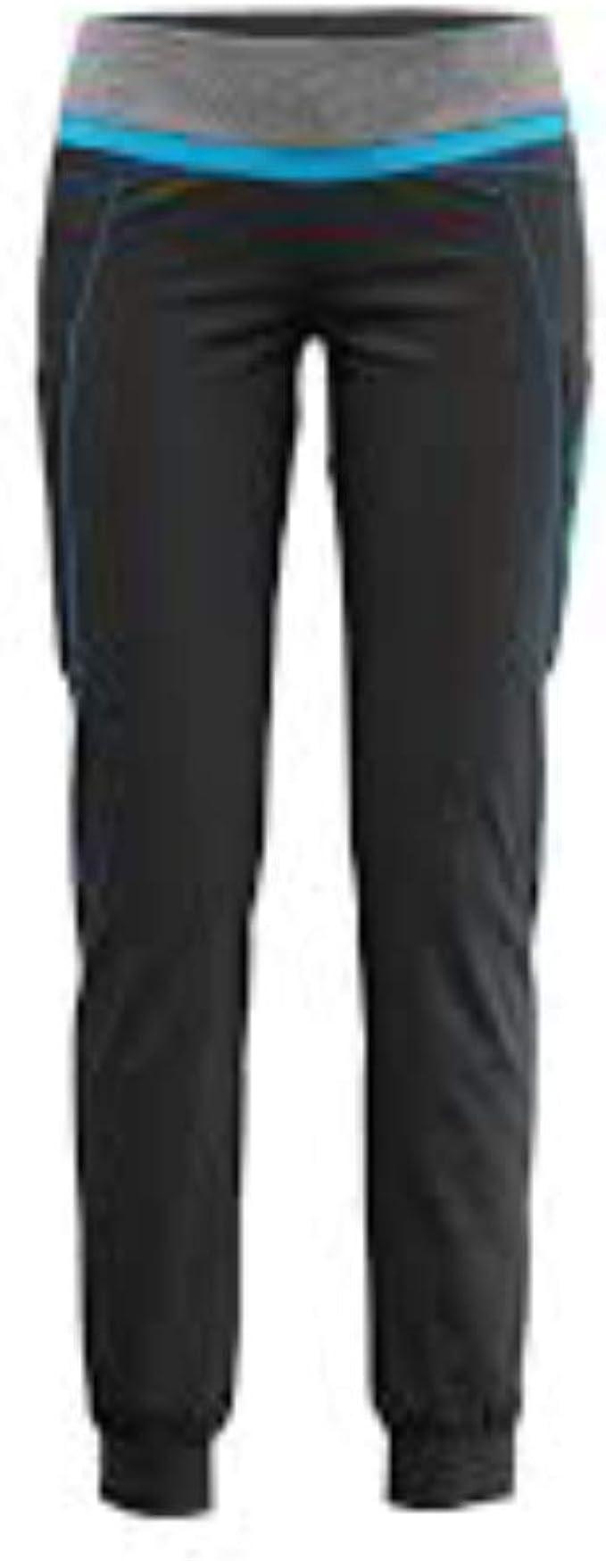 CRAZY IDEA Pantalone Donna Exit Light