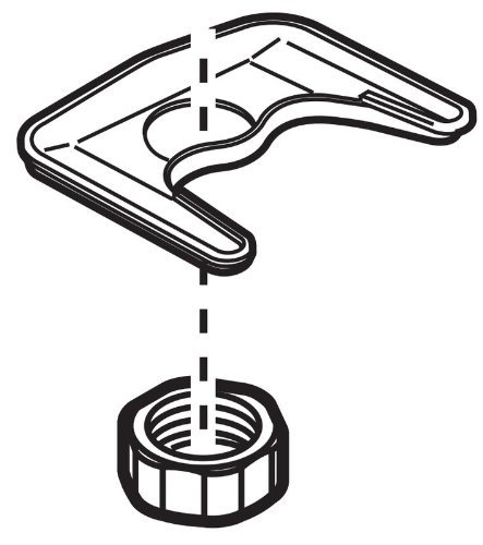 Delta Faucet Mounting Bracket Mountingbracket