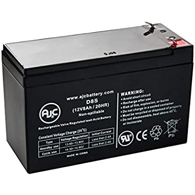 kung-long-wp1236w-12v-8ah-ups-battery
