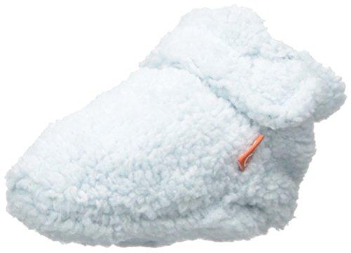 6 Months Blue Fleece - 8