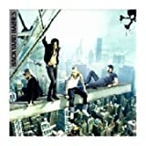 Backyard Babies: Backyard Babies (Audio CD)