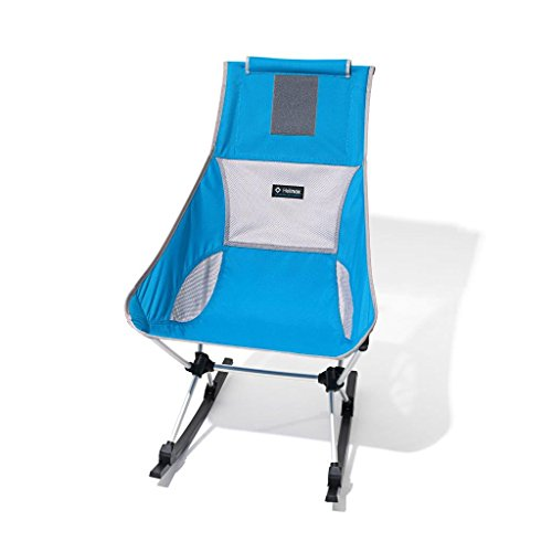 big-agnes-chair-two-rocking-camping-chair-swedish-blue