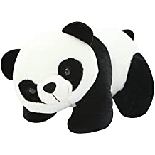 BESTTY Stuffed Panda Doll Toys Animals Cartoon Plush Toy, Great Gift For Kids And Friends(Panda)