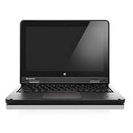 Lenovo ThinkPad 11e - Ordenador portátil (Portátil, Touchpad ...