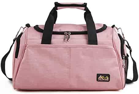 3bb750fe5b3f Shopping $50 to $100 - Pinks or Whites - Gym Bags - Luggage & Travel ...