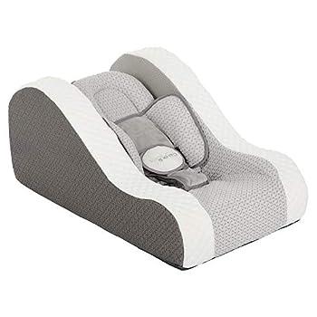 Image of Baby Evolur Premium Napper