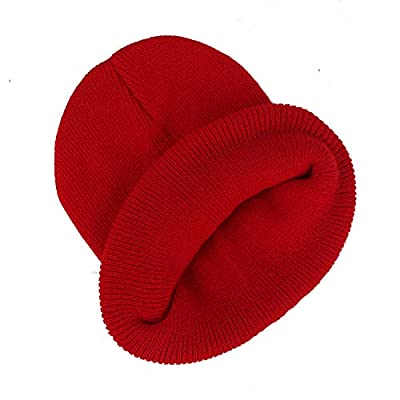 New Winter Hats for Women New Beanies Knitted Solid Cute Hat Girls Autumn Female Beanie Warmer Ladies Cas