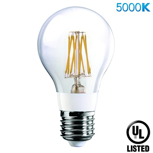 Lifetime Multi Directional Led Light Bulbs - 4