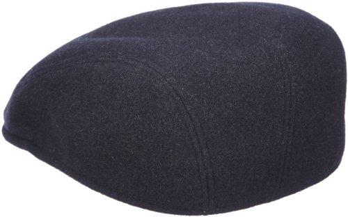 Azul Sombrero hombre para Lacoste Marine tTqCZxwC