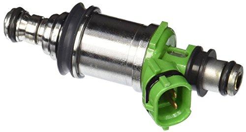 96 rav4 fuel injectors - 8