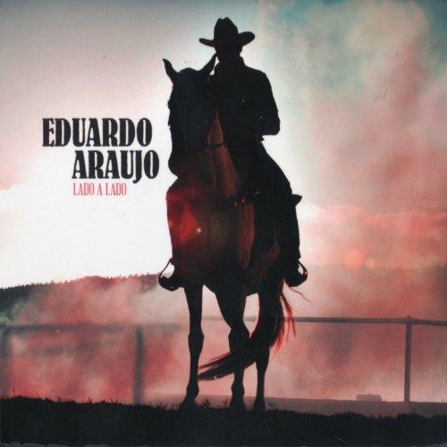 Amazon.com: Feito Dois Anjos: Eduardo Araujo: MP3 Downloads