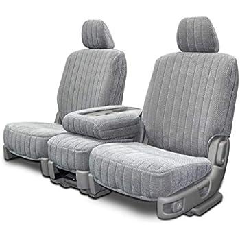 Amazon.com: Fundas para asientos personalizados para Lexus ...