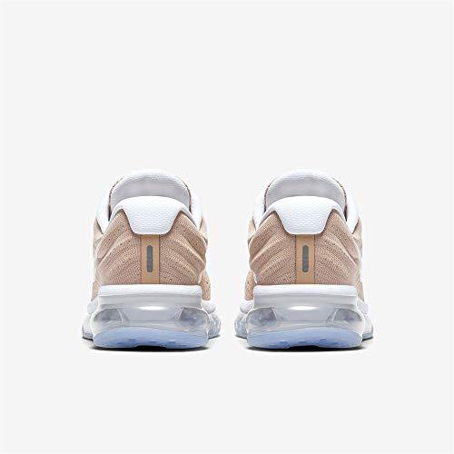 da grigio 849560 Nike Donna Scarpe 002 Rosa Fitness tptw6Raq