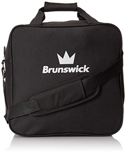 Brunswick TZone Single Tote