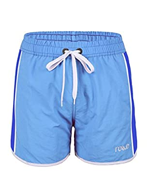 Nonwe Men's Swimwear Quick Dry Board Shorts