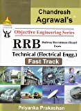 RRB Technical (Electrical Engineering)