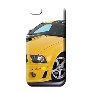iphone 5c Classic shell Premium Eco-friendly Packaging phone cases covers Aston martin Luxury car logo super