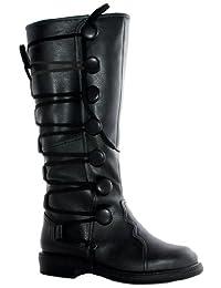Ellie Shoes Inc Men's Renaissance Boot