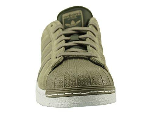 Cartra Scarpe adidas Sportive Vari Colori Cartra Donna Carnoc Superstar W SSnqw8xgf