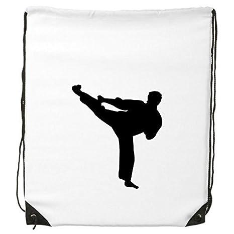 Martiaux Soldat Arts Kung Fu Chine Moine Chinois Shaolin PZOliuwkXT