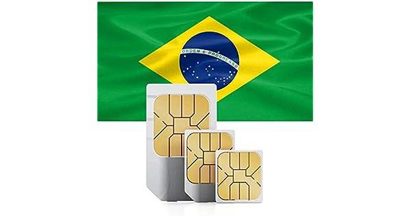 Amazon.com: PREPAID Tarjeta SIM de datos de alta velocidad ...