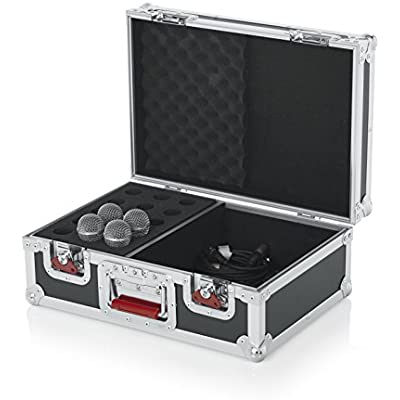 gator-cases-g-tour-road-case-with