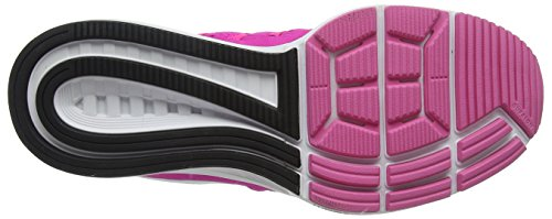 White Women's black 602 Nike Pink Pink Trail Grape bright 818100 Shoes Fire 602 Running zAqwTxq