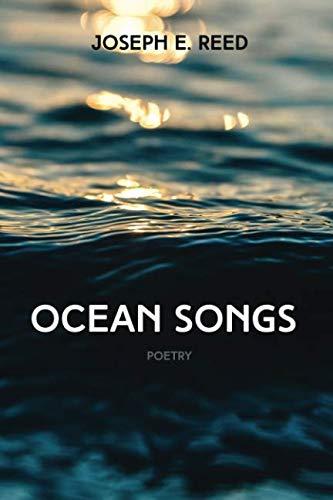 (Ocean Songs)