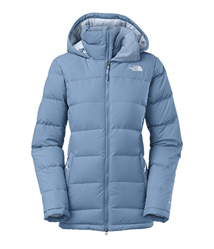 The North Face Women's Fossil Ridge Parka XLarge