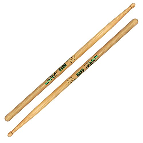 Zildjian Eric Singer Artist Series Drumsticks